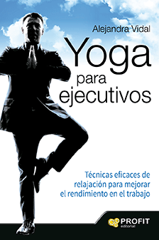 mon-empresarial-004-yoga-ejecutivos