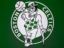 mon-empresarial-005-celtics-boston