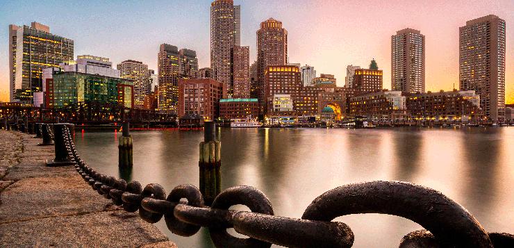"<span style=""color: #8F7993; font-weight: bold;"">Boston.</span> Passat, present i futur"