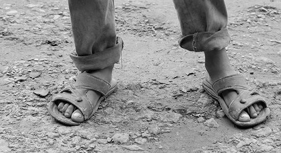 mon-empresarial-005-erradicar-pobresa