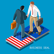 mon-empresarial-005-associacio-transatlantica