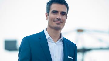 mon-empresarial-005-entrevista-marc-bonavia-aijec