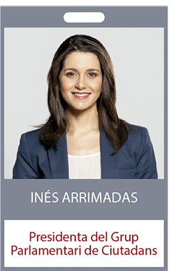 mon-empresarial-005-ines-arrimades