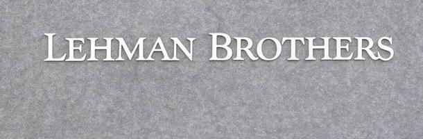 mon-empresarial-005-lehman-brothers