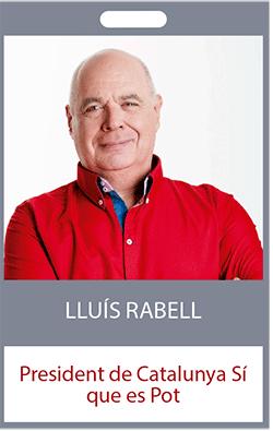 mon-empresarial-005-lluis-rabell