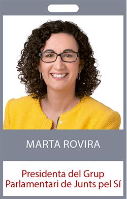 mon-empresarial-005-marta-rovira