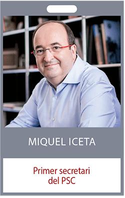 mon-empresarial-005-miquel-iceta