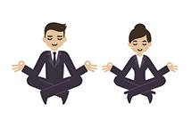 mon-empresarial-005-beneficis-mindfulness