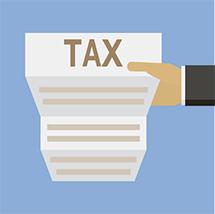 mon-empresarial-005-incentius-fiscals