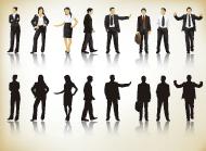 mon-empresarial-005-liders-formacio