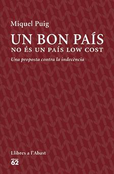 mon-empresarial-005-low-cost