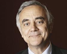 Miquel Puig.  Foto: Jordi Pareto.
