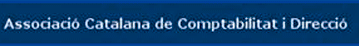 mon-empresarial-associacio-catalana-compatibilitat-i-direccio