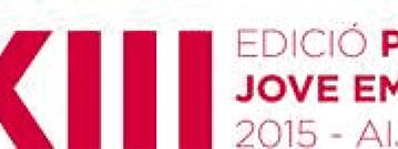 mon-empresarial-005-premi-jove-empresari-2015