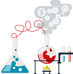 mon-empresarial-006-experiments-economics