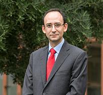 mon-empresarial-006-josep-garrell-rector-ramon-llull