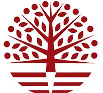 mon-empresarial-006-logo-ramon-llull
