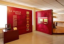 mon-empresarial-006-museu-trias