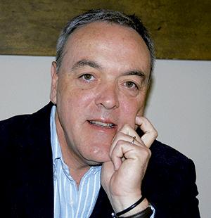 mon-empresarial-006-carlos-mendieta