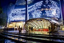 mon-empresarial-006-centre-comercial-singapur