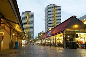 mon-empresarial-006-ciutat-singapur