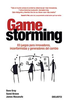 mon-empresarial-006-gamestorming