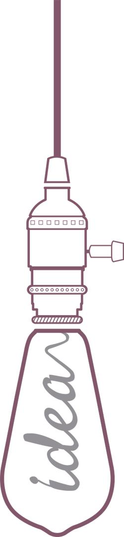 mon-empresarial-006-idea-innovacio