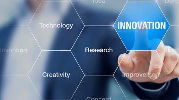 mon-empresarial-006-informe-innovacio-dafo