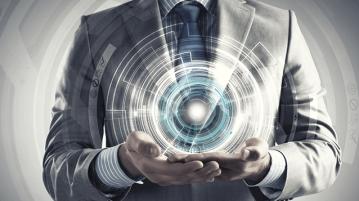 mon-empresarial-006-informe-innovacio-estrategia