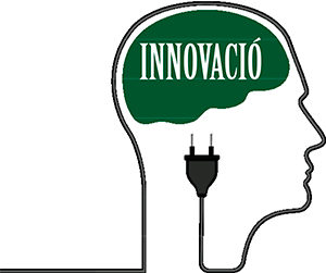 mon-empresarial-006-innovacio-dafo