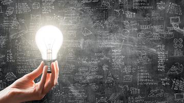mon-empresarial-006-innovacio-informe-catalunya