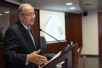 mon-empresarial-006-josep-gonzalez-president-pimec