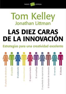 mon-empresarial-006-las-diez-caras-de-la-innovacion