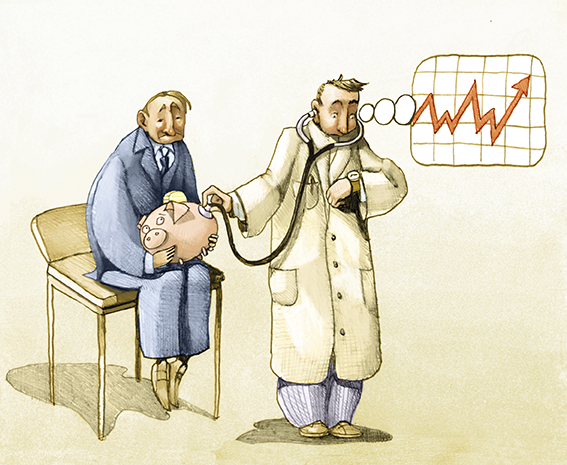 salud-financiera