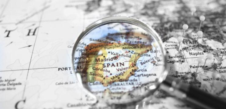 """<span style=""""color: #ae0f09; font-weight: bold;"""">L'Estat federal:</span> la solució per a Espanya?"""